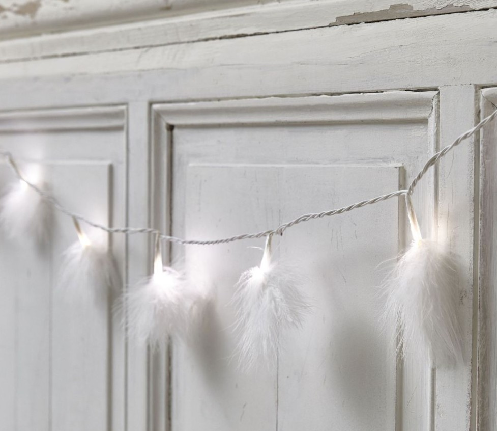 Comment Creer Une Chambre Cocooning