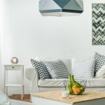 Savoir aménager et décorer son petit salon