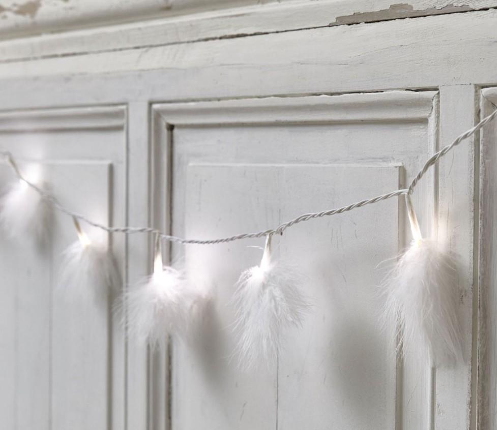guirlande-lumineuse-plume