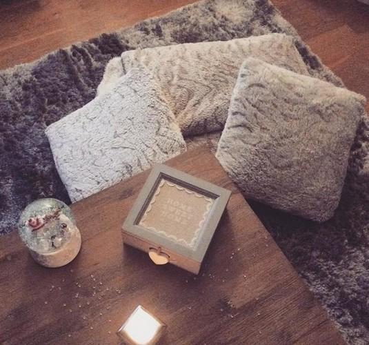 tapis-gris-chambre