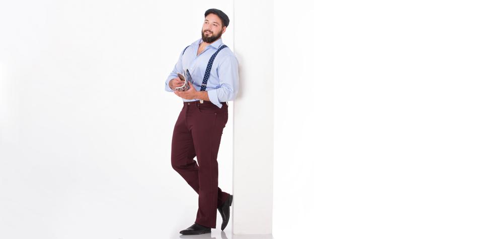 mode-homme-accessoire