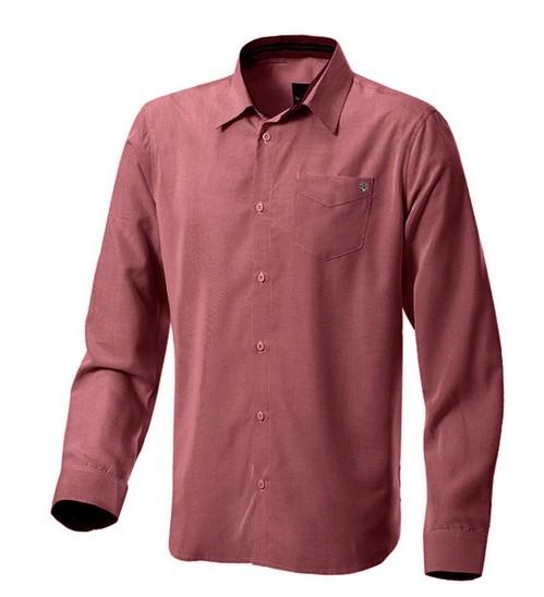 chemise-homme-perga