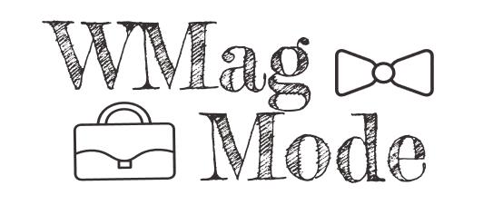 Wmag Modes et Tendances